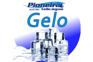 gelo3